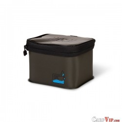 Waterbox 115