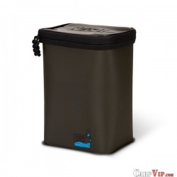 Waterbox 120