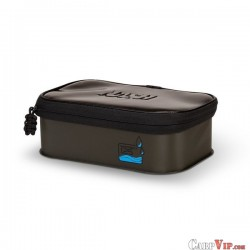Waterbox 125