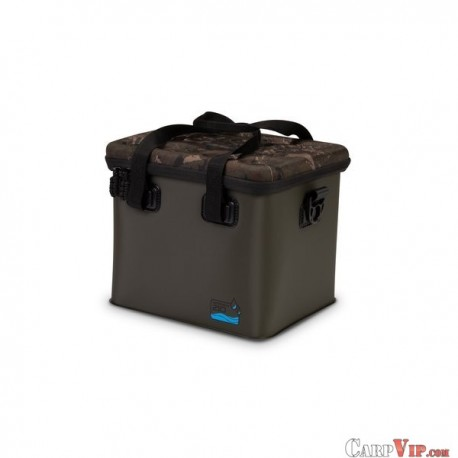 Waterbox 210