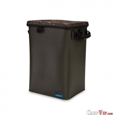 Waterbox 220