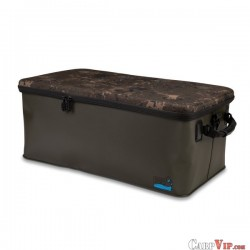 Waterbox 230