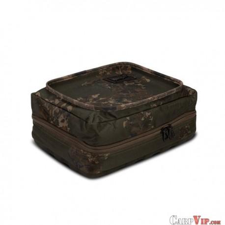 Subterfuge XL Work Box
