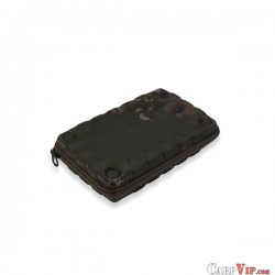 Subterfuge Hi-Protect Scales Pouch