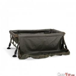 Hi-Protect Carp Cradle Standard