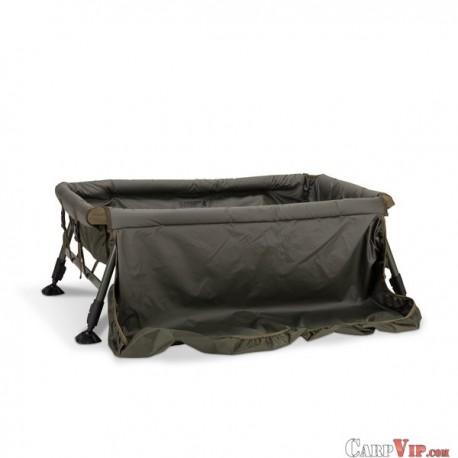 Hi-Protect Carp Cradle Monster