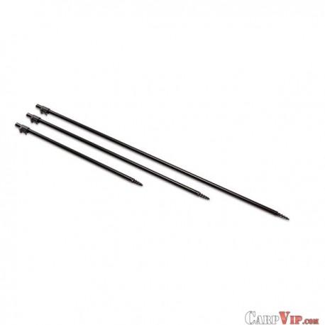 Cam Lock Bivvy Stick