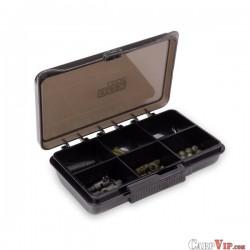 Box Logic Shallow Box 6