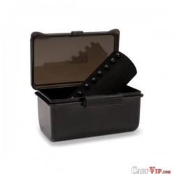 Box Logic Chod Box