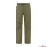 Kore Drykore Over Trousers Olive