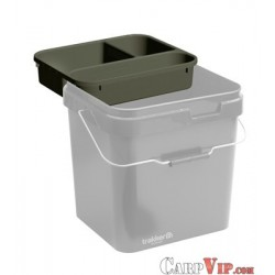 17 Ltr Heavy Duty Cuvette
