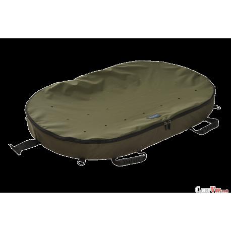 Aqua De-Luxe Unhooking Mat
