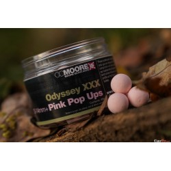 Odyssey XXX Pink Pop Up 13/14 mm