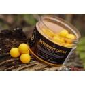 Esterfruit Cream Pop Up 13/14 mm