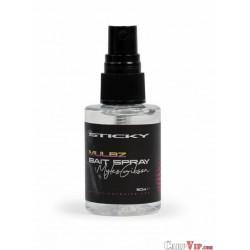 Mulbz Bait Spray 50 ml