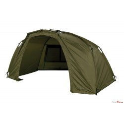 Tempest Brolly 100