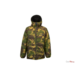 Réversible Dpm Jacket (SMALL - XXXL)