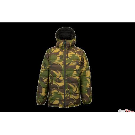 Réversible Dpm Jacket (SMALL - XXXL)