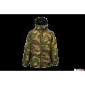 Réversible DPM Jacket