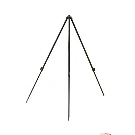 A1 Weigh Tri-Pod
