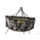 Undercover Camo Weigh/Retainer Sling