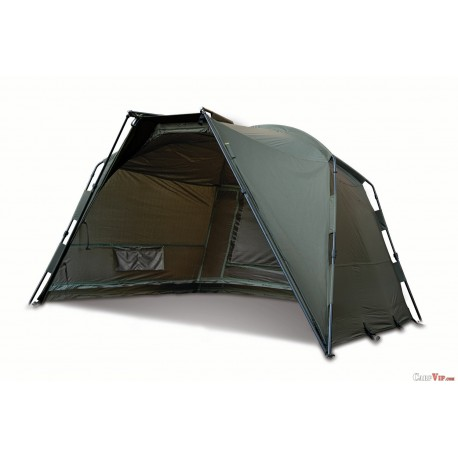 Compact Spider Shelter (No Front Or Groundsheet)