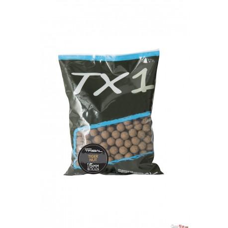 TX1 Tiger Nut Boilie 1 kg
