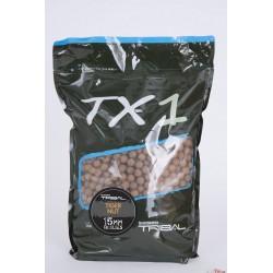 TX1 Tiger Nut Boilie 5 kg