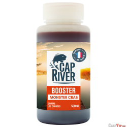 Booster Monster Crab 250 ml
