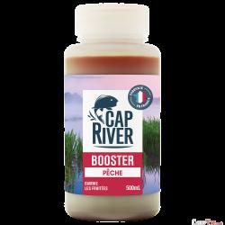 Booster Pêche Poivre 250 ml