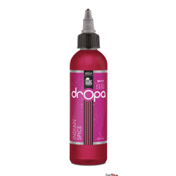 Dropa indian spice 100 ml