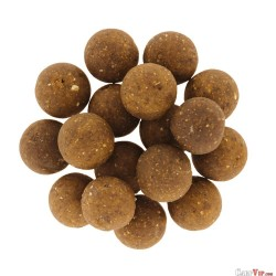 Bouillettes Ail Foie 5 kg
