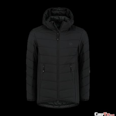 Kore Thermolite Puffer Jacket black