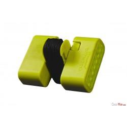 Rotablock Marker Mini