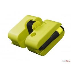 Rotablock Marker Maxi
