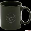 Glasses Mug Olive