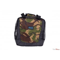 DPM Wader Bag