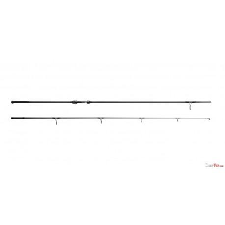 Cq 10 close Quarter 2 pcs Equal Rod 10' 3.5 lbs