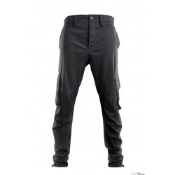 APEarel Dropback Cargo Pants Grey