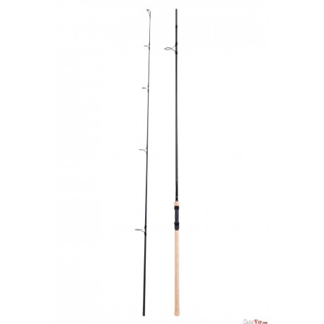 Trinity 10ft Rods Cork