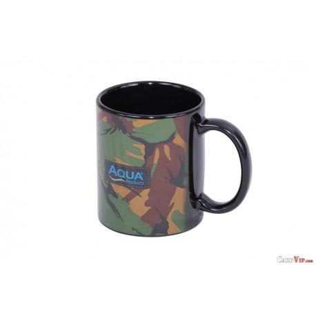 DPM Mug