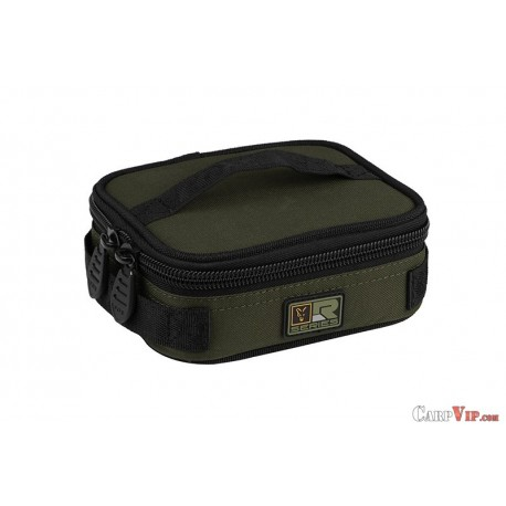 R Series Rigid Lead And Bits Bag Compact