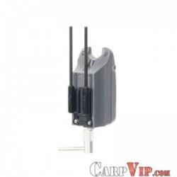 Safe-D Carbon Snag Bars