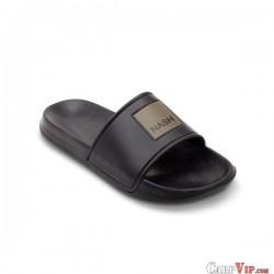 Nash Sliders Black