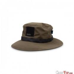 Nash Bush Hat