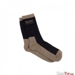 Nash Long Socks