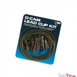 Lead Clip Pack