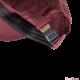 Kool Waterproof Cap Burgundy