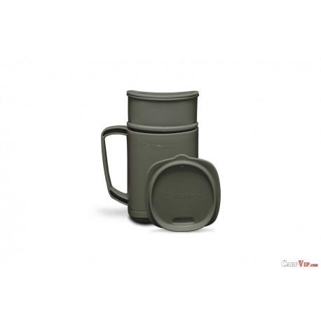 Thermo Mug DLX Set