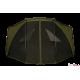 Pioneer 150 Bivvy Insect Panel Aquatexx EV™ 1.0